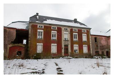 LP: Maison Heinen