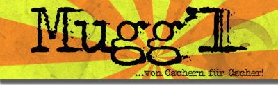Interview zum Start des neuen Magazins für Geocacher: Mugg'l