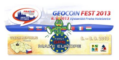Prag-Events.png