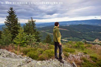 landschaft-auvergne-explorerviews.jpg