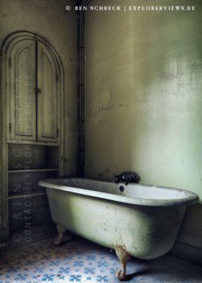 Bath-explorerviews.jpg
