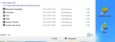 015 - Desktop Icons.png