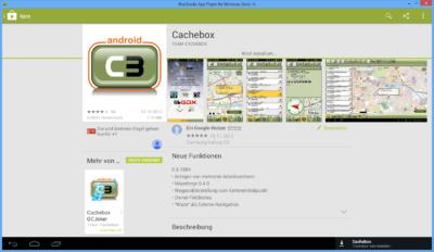 008 - Cachebox installieren.png