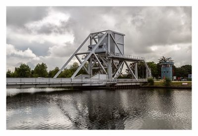 Pegasus-Bridge