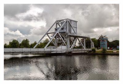 Pegasus-Bridge