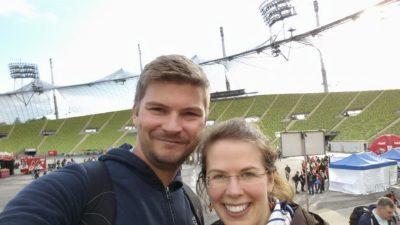 lu_dominik - Wir sind Rheinland-Pfalz!