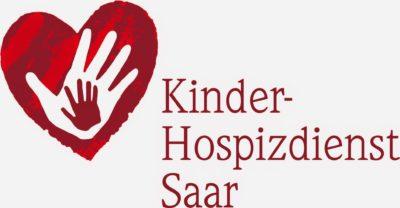 Kinder-Hospiz-Logo_4c.jpg