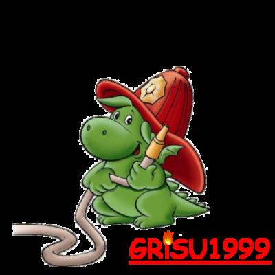 Grisu1999 - Logo von Grisu