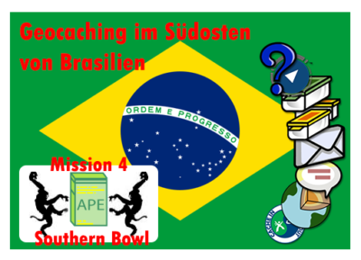 Geocaching in Brasilien.png