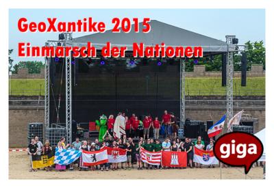 GeoXantike - Einmarsch der Nationen.png
