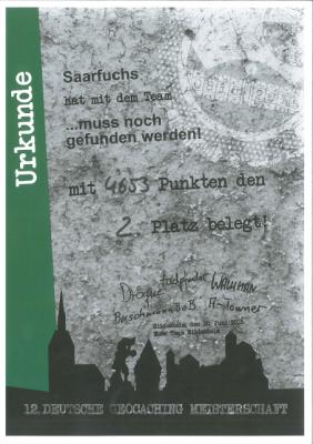 2015-Urkunde