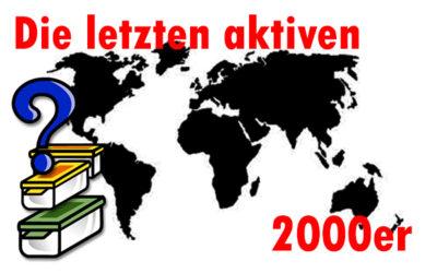 Die letzten aktiven 2000er.jpg