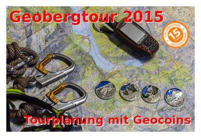 Geobergtour-2015-Planung.png