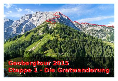 gbt-2015-etappe-1.png
