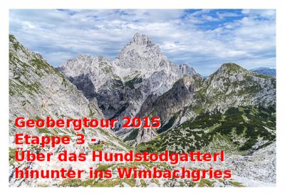 GBT-2015-Etappe-3.png
