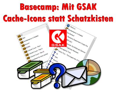 Icons-statt-Schatzkisten.png