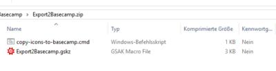 Dateien im zip.png