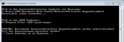 copy-script.png