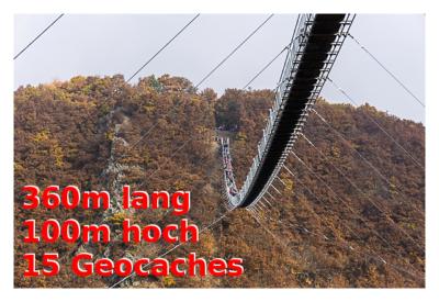 Hängeseilbrücke.png
