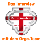 Dat is Kowelenz: Das Interview