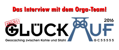 Project Glück auf 2016.png