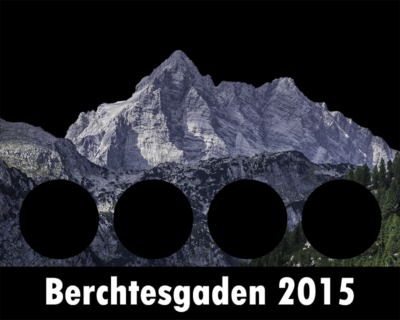 GCC-GBT-2015.png
