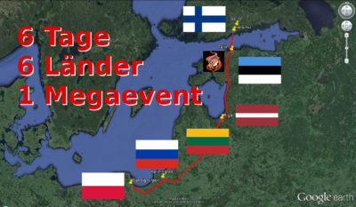 Estland 2016 - Titel.jpg