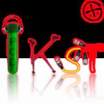 podKst - Der geocaching pod(ca)st aus und für den Kreis Steinfurt (Podcastvorstellung)