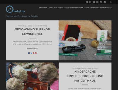 blogscreenshot1.jpg