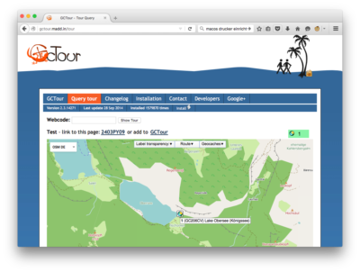 gctour-webpage.png