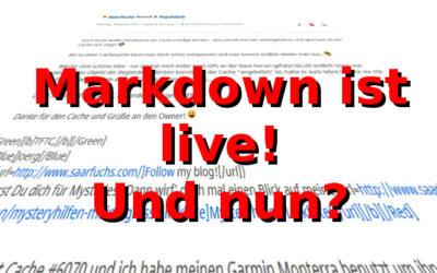 Markdown-Titel.jpg