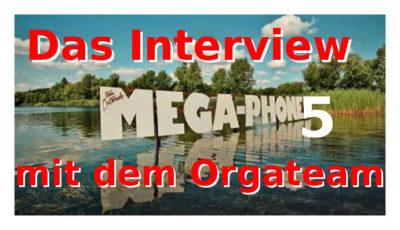 Mega-Phone-5-Titel.jpg