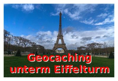 Paris-Titel.jpg