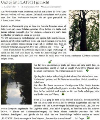k-blog_5.jpg