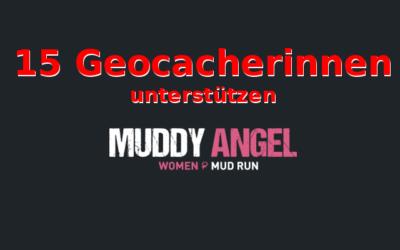Muddy Angel Run - Titel.png