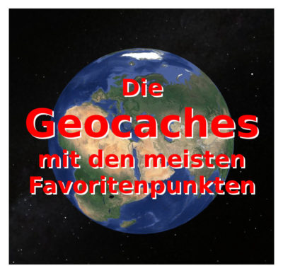 Geocaches mit 1500 Favoritenpunkten.jpg
