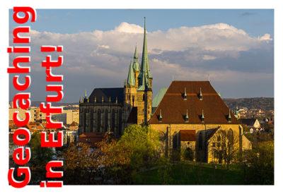 Erfurt-Titel.jpg