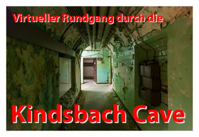Kindsbach Cave Titel.jpg