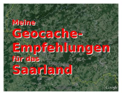 Highlights-Saarland.png