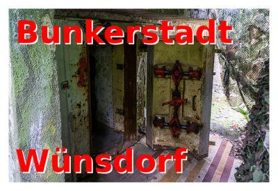Bunkerstadt Wünsdorf.jpg