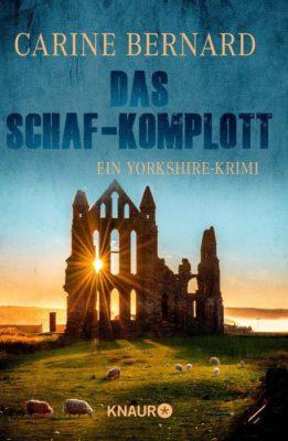 Cover-Carine-Bernand-Das-Schaf-Komplott