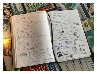 blog-177.jpg