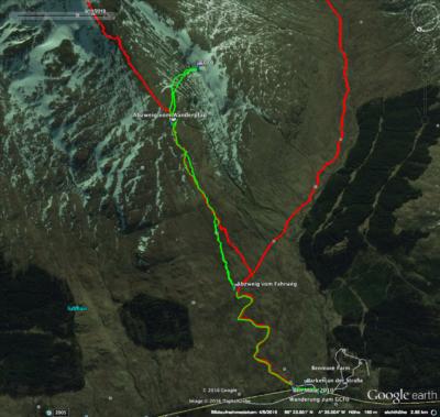 Wanderung zum GCF0 - Detail.png