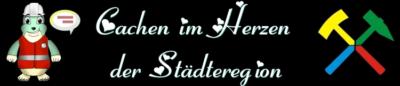 banner-event-alsdorf.png