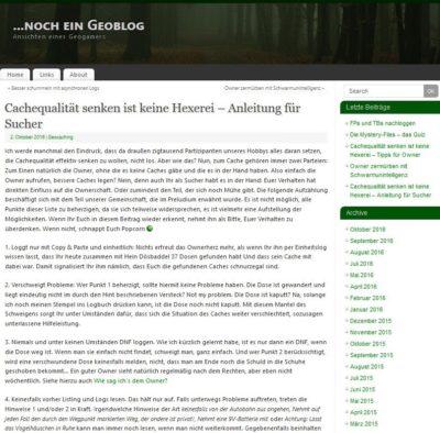 nocheingeoblog-article.jpg