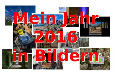 Titel Rückblick 2016.png
