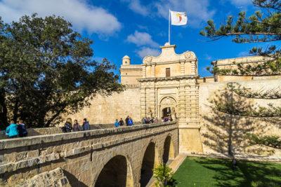 Geocaching auf Malta: Praktische Tipps und Tourempfehlungen