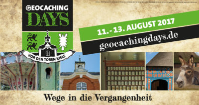 Titel-Interview-Geocaching-Days.jpg