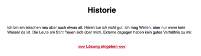 RS-5-4-Historie.png