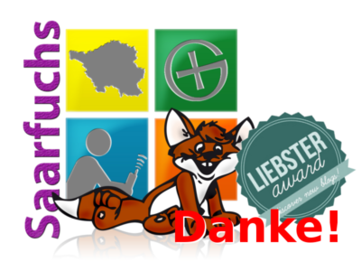 Saarfuchs-on-Tour-Liebster-Award.png